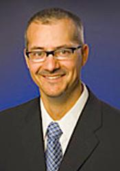 James A. Ulibarri, M.D. Sheridan Orthopedic